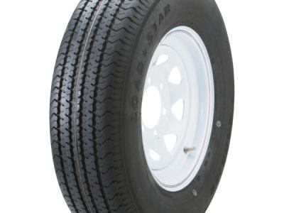 TRAILER TIRE S400 content images