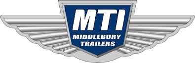 Middlebury Trailers - Cargo Trailer Manufacturer